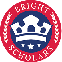 Bright Scholars Early Learning Academy - St. Cloud, FL 34771 - (407)891-0595 | ShowMeLocal.com