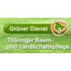 GRÜNER DIENST - Baumpflege