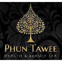 Phun Tawee Thai Health & Beauty Spa - Leeds, West Yorkshire LS2 7PN - 01132 436055 | ShowMeLocal.com