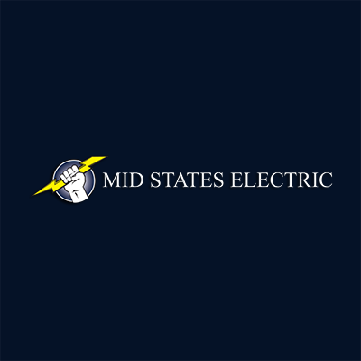 Mid States Electric