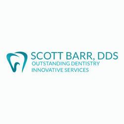 Dr. Scott I. Barr, DDS