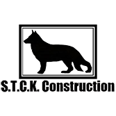 STCK Construction