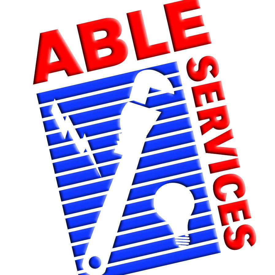 Able Plumbing & Electrical - Chico, CA - Plumbers & Sewer Repair