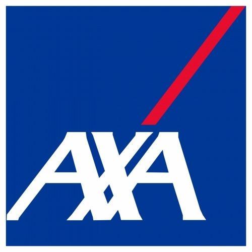 AXA Versicherung Potsdam Fink & Wagner GmbH