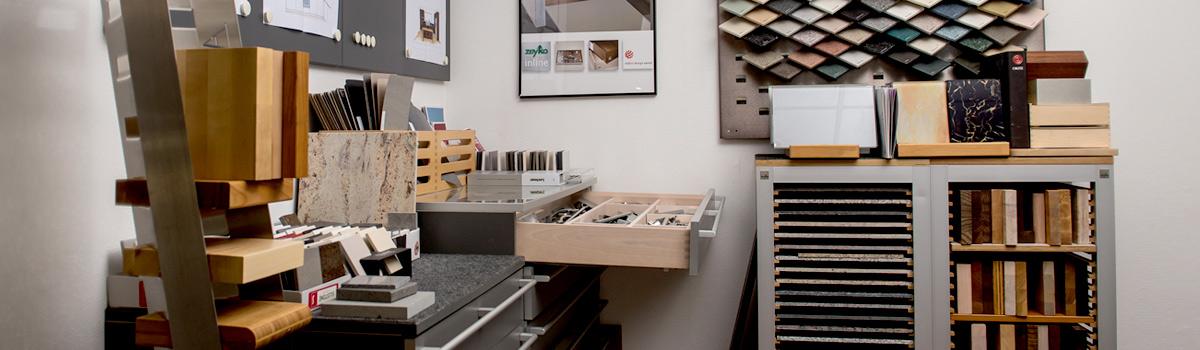 k chenhaus kr mmelbein gmbh bauunternehmen renovierung abdichtung und restaurierung. Black Bedroom Furniture Sets. Home Design Ideas