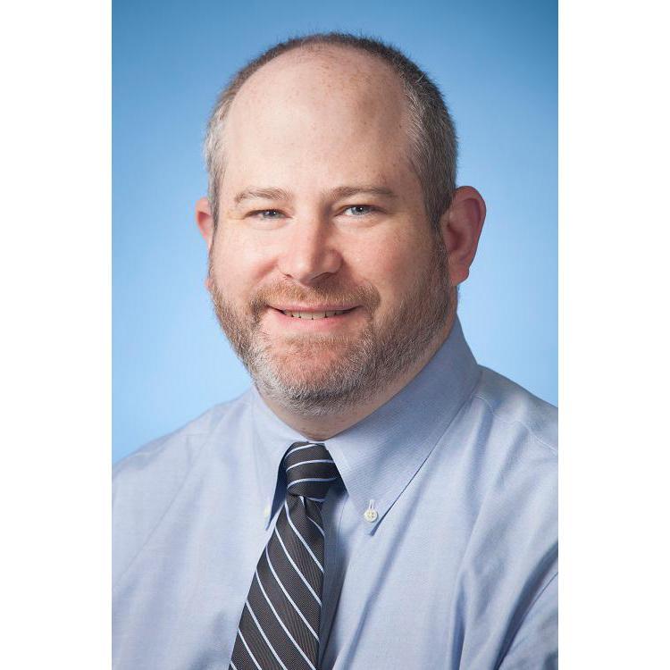 Jonathan Popler