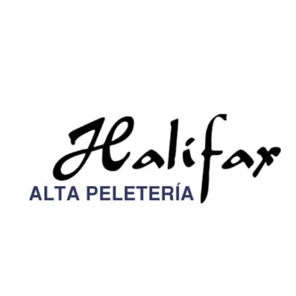 Peletería Halifax
