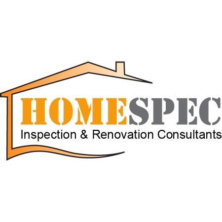 HomeSpec, LLC - Olive Branch, MS 38654 - (901)240-6693   ShowMeLocal.com