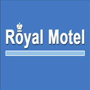 Royal Motel
