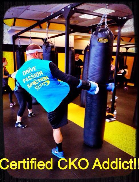 Synergy Fitness Clubs Staten Island New York