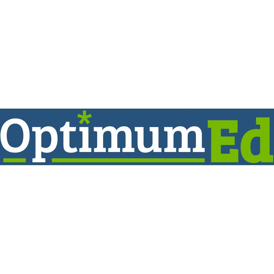 Optimum Ed