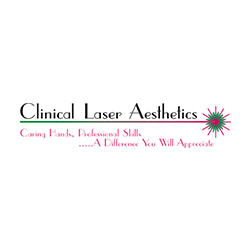 Clinical Laser Aesthetics - East Syracuse, NY 13057 - (315)247-9179 | ShowMeLocal.com