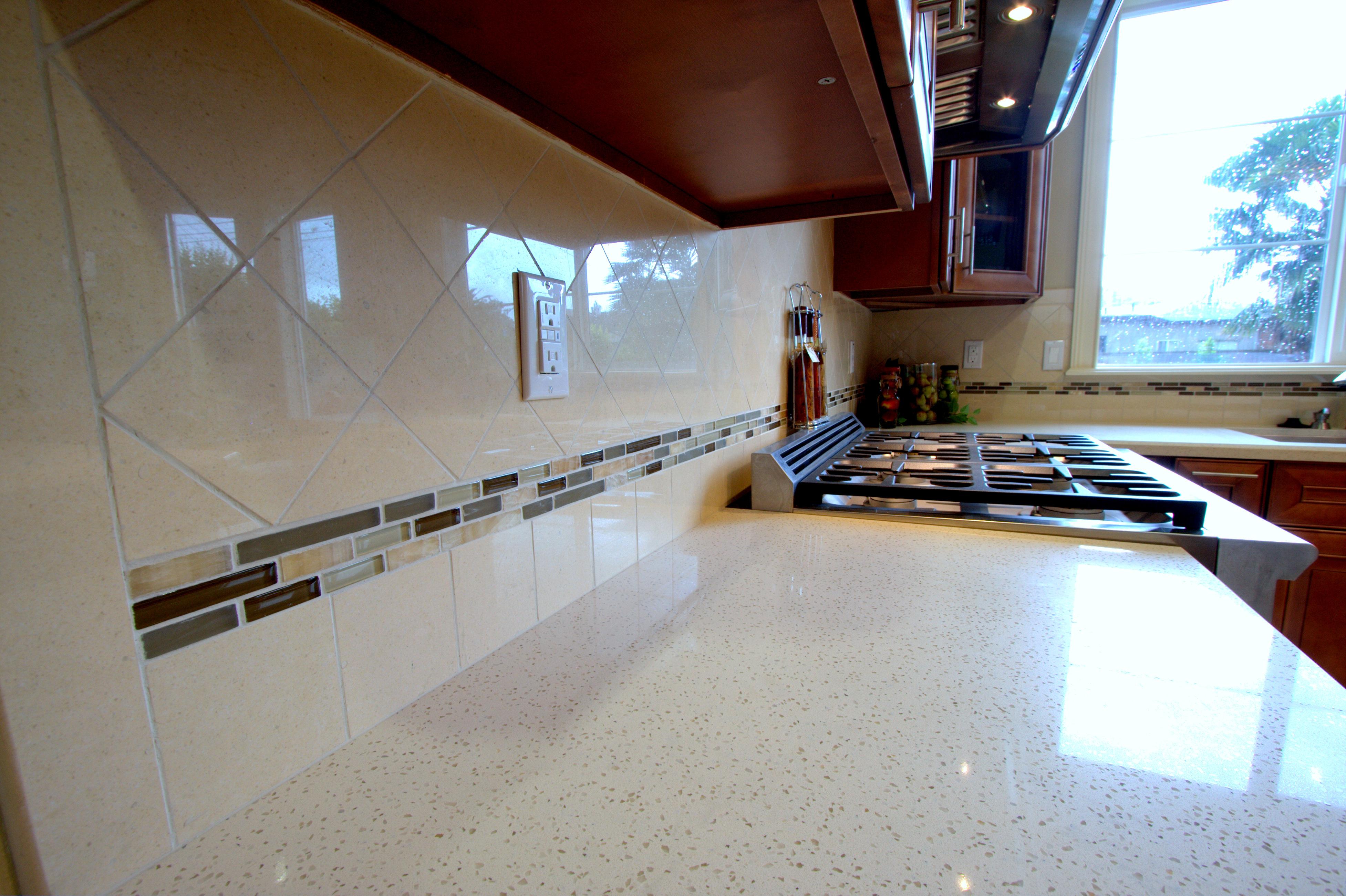 Mega Granite And Marble Inc. image 18