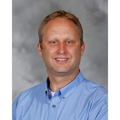 Andrew Schwaderer, MD