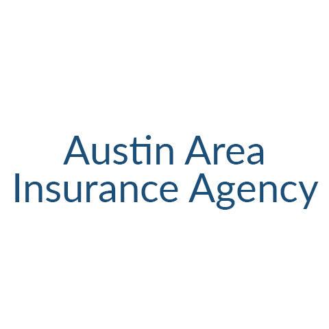 Austin Area Insurance Agency