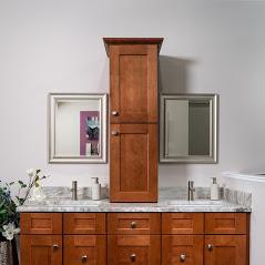 Image 9 | Columbus Bath Design