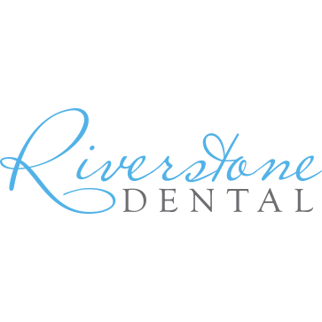 Riverstone Dental