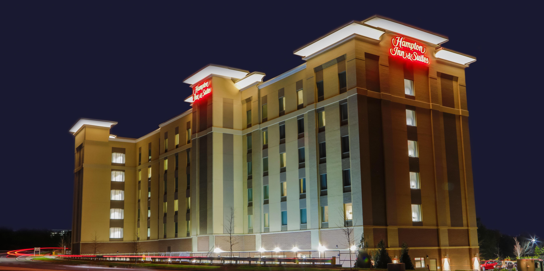 Hotels near ballantyne charlotte nc - Actual Deals