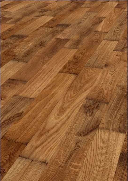 Direct Hardwood Flooring LLC image 10