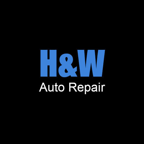 H&W Auto Repair
