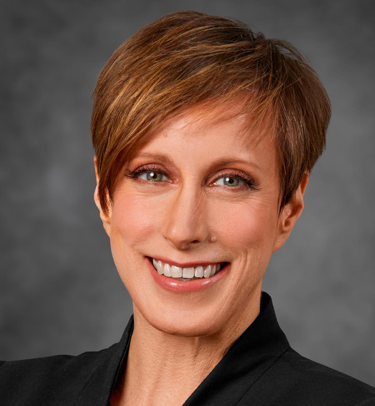 Julie Blakeley