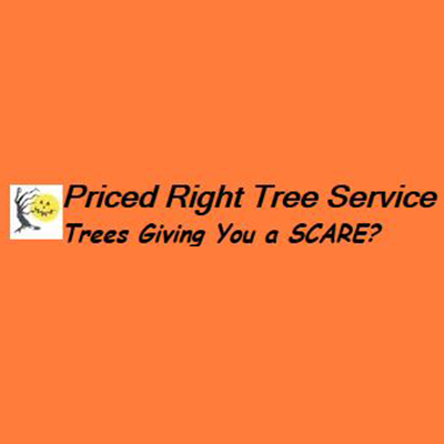 Priced Right Tree Service - Deepwater, MO - Tree Services