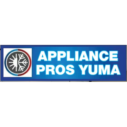 Appliance Pros Yuma - Yuma, AZ - Appliance Rental & Repair Services