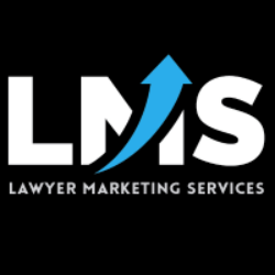 Lawyer Marketing Services, Inc.
