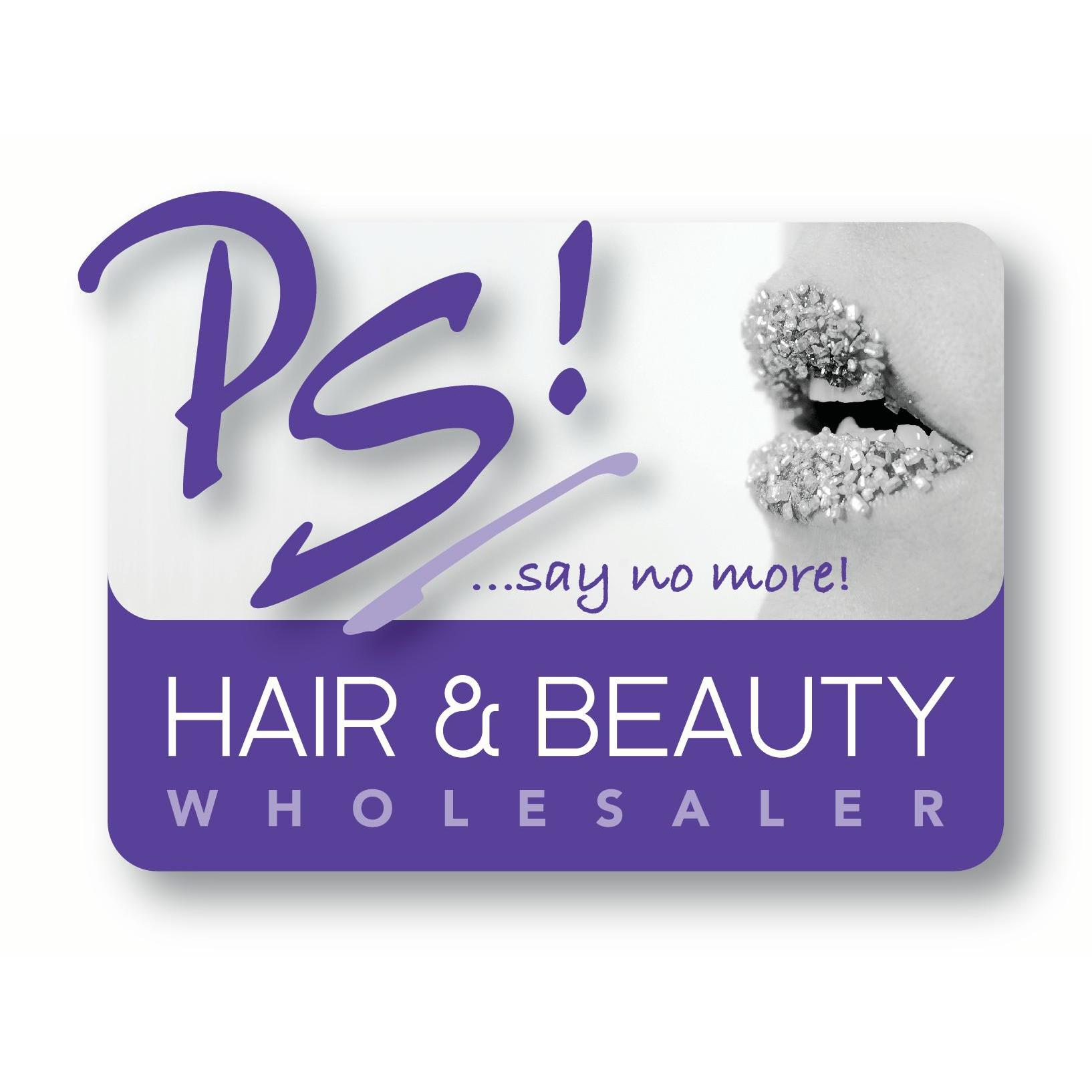 Professional Solutions in Beauty Ltd