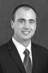 Edward Jones - Financial Advisor: Jeff Virchow