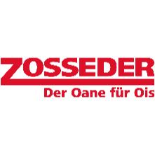 Bild zu Zosseder GmbH in Rosenheim in Oberbayern