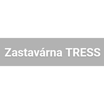 Zastavárna TRESS