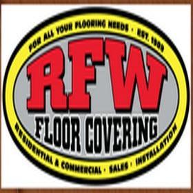 Rfw floor covering coupons near me in hamburg 8coupons for Floor covering near me