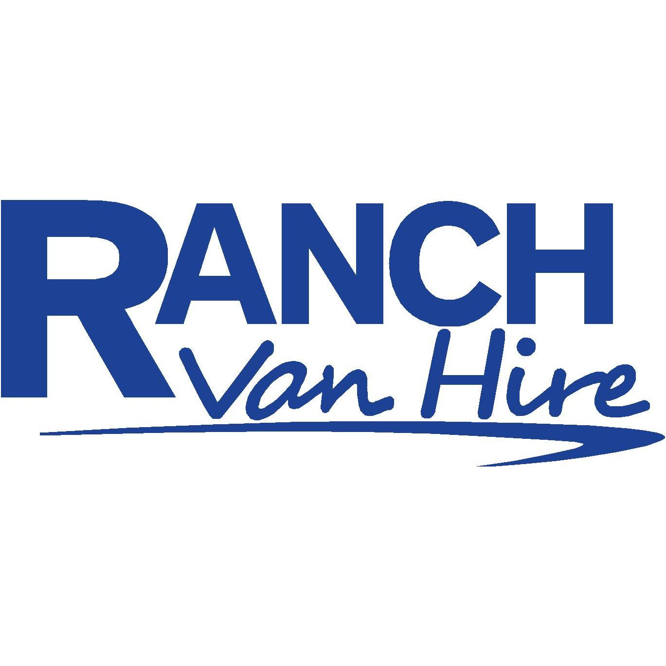 Ranch Van Hire - Nottingham, Nottinghamshire NG13 8GF - 01949 831110 | ShowMeLocal.com