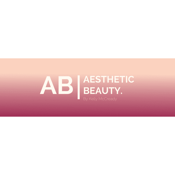 Aesthetic Beauty by Kelly McCready - Steyning, West Sussex BN44 3FH - 07493 561396 | ShowMeLocal.com