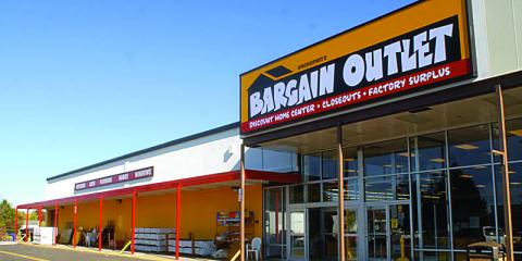 Bargain Outlet In Springfield Ma Home Improvement