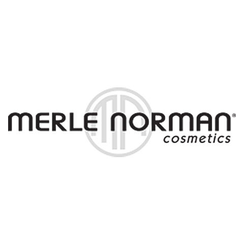 Merle Norman Cosmetic Studio - Round Rock, TX 78681 - (512)255-2990 | ShowMeLocal.com