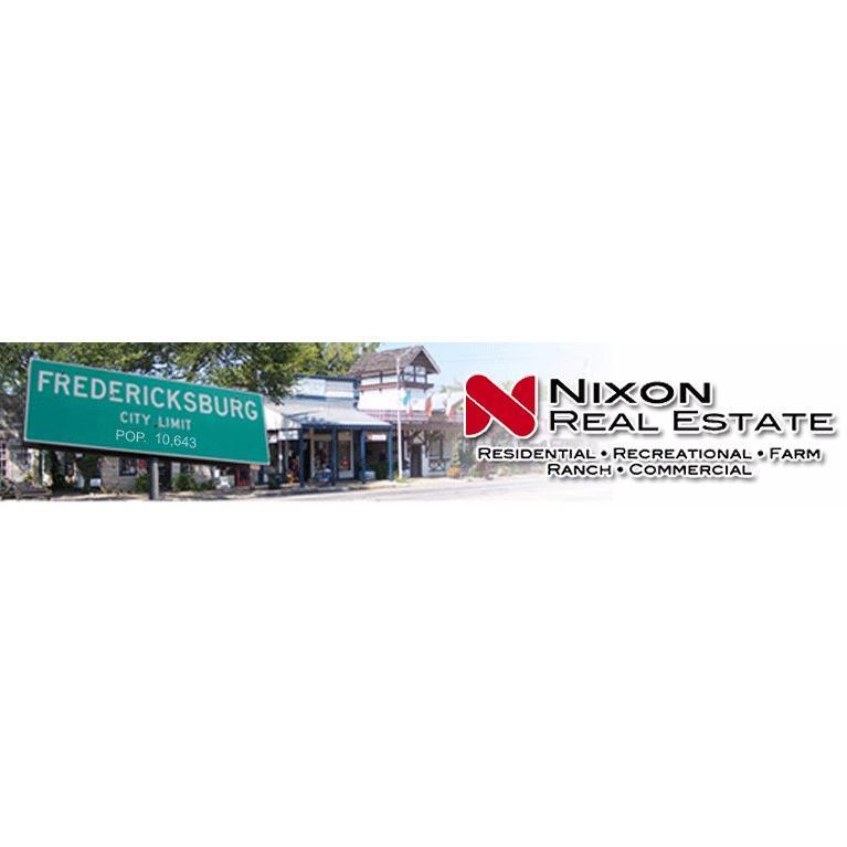 Nixon Real Estate