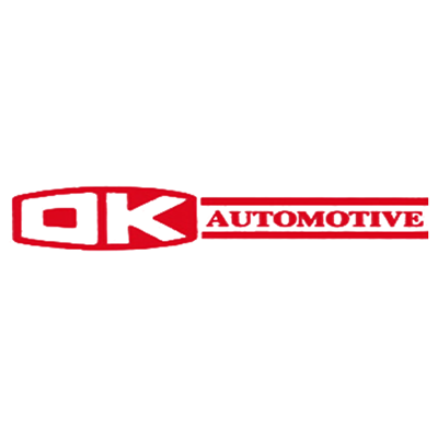 Ok Automotive - Minot, ND - Auto Parts