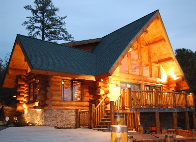 All about the smokies in gatlinburg tn 37738 citysearch - The dancing chalet ...