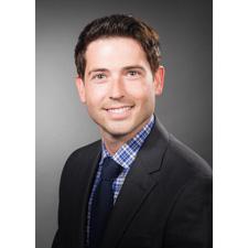John Paul Christman, MD