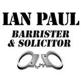Law Office Of Ian Paul