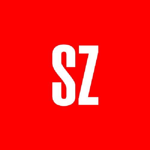 Storage Zone - Winfield, KS - Marinas & Storage