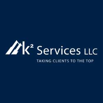 K2 Consulting & Services, LLC