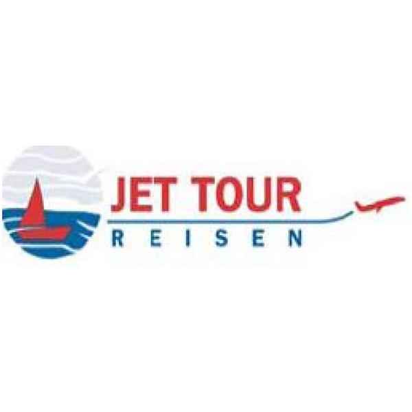 Bild zu Jet Tour Reisen in Herne