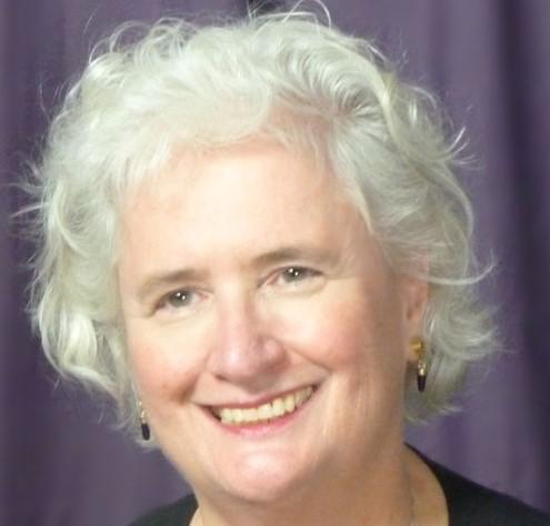Stephanie Eldringhoff, M.A.