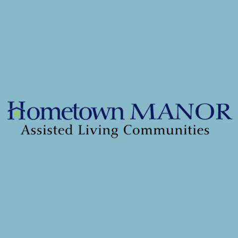 Hometown Manor of Frankfort