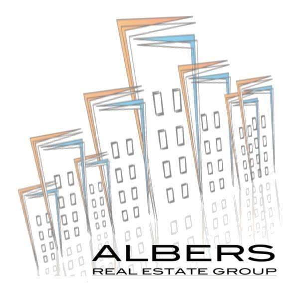 Albers Real Estate Group - Springfield, MO 65802 - (417)413-4305 | ShowMeLocal.com