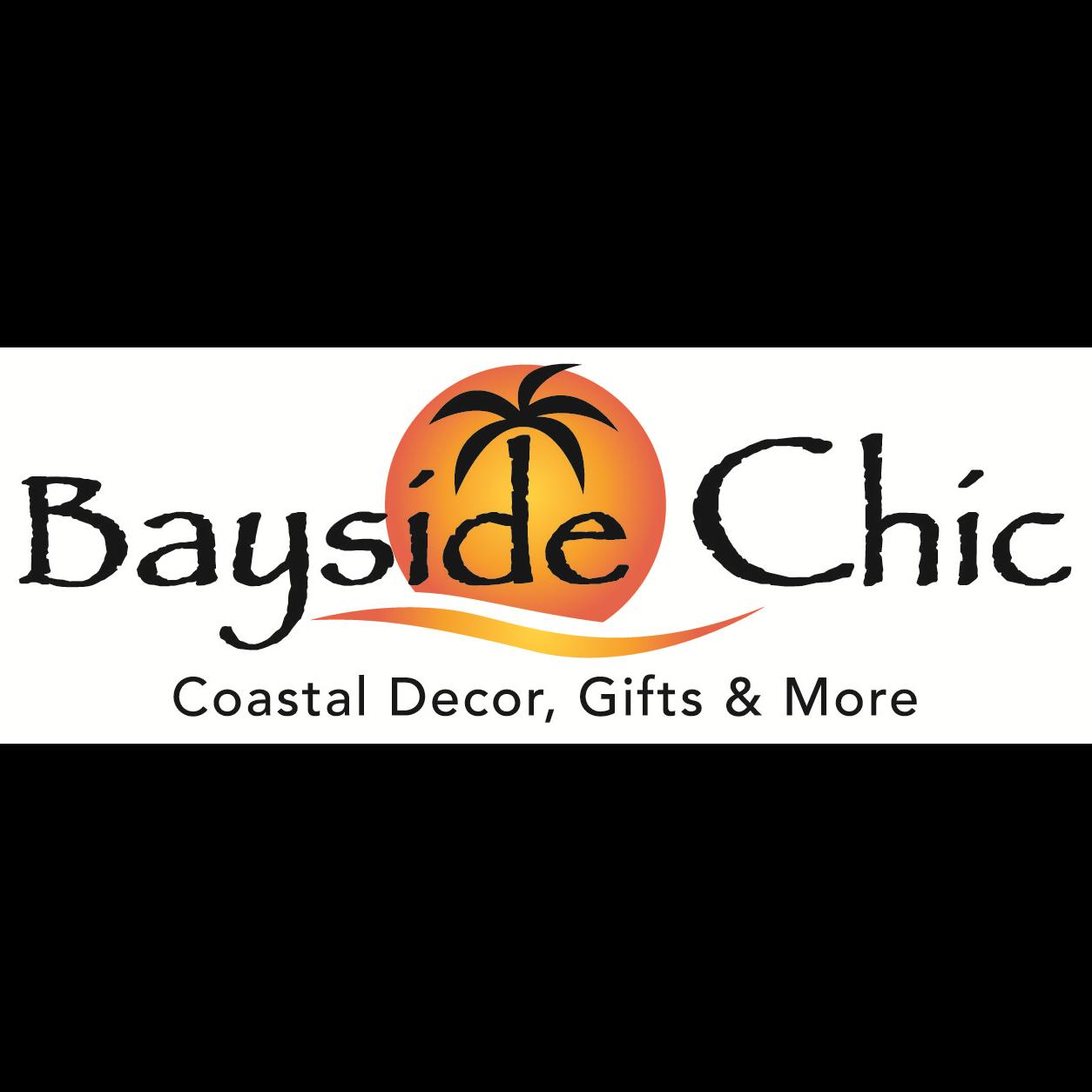 Bayside Chic Galveston