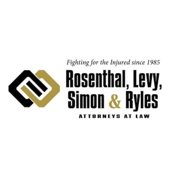 Rosenthal, Levy, Simon & Sosa